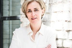 Prof. Regine Leibinger