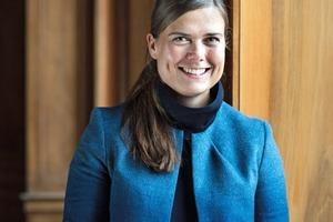 Helga Kühnhenrich, Forschungsinitiative Zukunft Bau