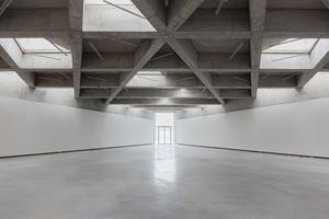 Museum Liaunig, querkraft architekten<br />