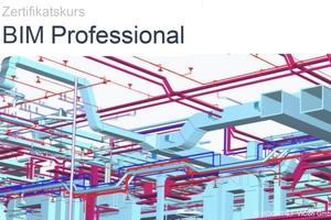 """""""BIM Professional"""", jetzt auch an der TUM School of Management"""