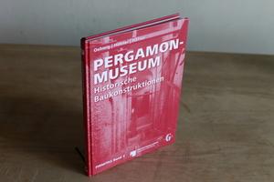 Pergamonmuseum<br />