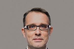 Sebastian Helm, Projektpartner bei HPP