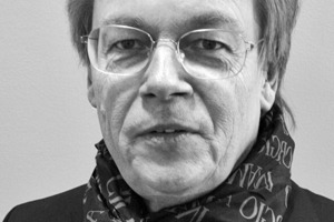 """<div class=""""untertitel"""">Fühlt sich benachteiligt und klagte: Stephan Braunfels</div>"""
