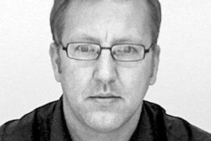 <p><strong>kaestle&amp;ocker</strong></p><p><strong>Andreas Ocker</strong></p><p></p><p>1987–1989 Lehre als Hochbauzeichner, 1990–1992 Mitarbeit im Städtischen Hochbauamt Schwäbisch Gmünd, 1994-1997 Mitarbeit im Büro Ulrich Scherr Schwäbisch Gmünd, 1997–2002 Studium der Architektur an der HfT Stuttgart, 2002–2003 Mitarbeit im Büro Kohlmayer Oberst Stuttgart, seit 2004 Freier Architekt, bis 2013 Büropartnerschaft mit Marcus Kaestle und Michel Roeder, seit 2014 mit dem Partner Marcus Kaestle 2009 Berufung in den BDA, seit 2010 Werkvorträge, Gastkritiken und Preisrichtertätigkeit</p>