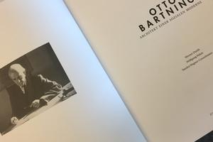 Otto Bartning. Architekt einer sozialen Moderne. Justus von Liebig Verlag, Darmstadt 2017