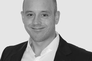 """<div class=""""autor_linie""""></div><h2>Autor</h2><div class=""""autor_linie""""></div><p>Dipl.-Ing. Christian Richert studierte Bauingenieurwesen an der RWTH Aachen. Er arbeitet seit 2005 im Büro IDK Kleinjohann GmbH &amp; Co. KG. Neben der Tätigkeit als Projektleiter ist er seit 2010 als Leiter der Entwurfsabteilung (CCC) tätig. Seit 2016 ist er Prokurist in dem Unternehmen undGesellschafter bei IDK. </p><div class=""""autor_linie""""></div><p>Weitere Informationen unter: <a href=""""http://www.idk-koeln.de"""" target=""""_blank"""">www.idk-koeln.de</a></p>"""