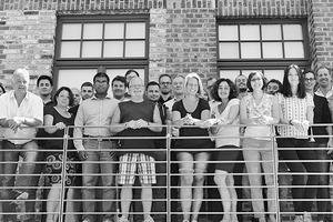 <p>Ingenieurbüro IDK Kleinjohann</p><p></p><p>Das 1963 in Köln gegründete Ingenieurbüro IDK Kleinjohann bearbeitet von den Standorten Köln, Berlin und Düsseldorf bundesweit Hochbauprojekte jeder Art und Größe. Mit einem qualifizierten Team von mehr als 50 Mitarbeitern beraten sie Bauherren und Auftraggeber in den Bereichen Tragwerksplanung, Bauphysik, technische Due Diligence und Nachhaltigkeit. </p>