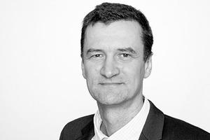"""<p><span class=""""kastentext_hervorgehoben"""">INROS LACKNER SE<br />Ralph Prüfer</span></p><p></p><p>Ralph Prüfer schloss sein Studium an der Universität Rostock mit dem Dipl.-Ing. Bauwesen ab. Er ist Projektleiter Tragwerksplanung bei Inros Lackner in Rostock und erhielt 2015 den Ingenieurpreis Mecklenburg-Vorpommern für das Parlamentsgebäude in Hanoi/VNM.</p>"""