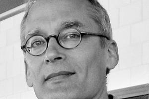 <p>RKW Architektur+<br />Heinrich Heinemann</p><p></p><p>Studierte von 1988–1994 Architektur an der Hochschule ENSAV La Cambre. Anschließend arbeitete er in verschiedenen Architekturbüros und wechselte 1998 zu RKW. Seit 2009 ist er Assoziierter bei RKW Architektur+ in Düsseldorf. </p>