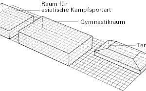 Konzeptionelle Isometrie<br />