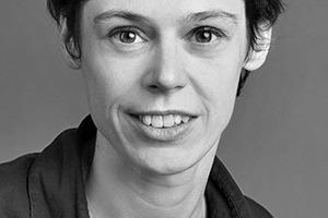 """<div class=""""autor_linie""""></div><h2>Autoren</h2><div class=""""autor_linie""""></div><p><strong>Heike Marcinek</strong> ist Dipl.-Ing. für Architektur und Energieberaterin für Gebäude. Im Jahr 2006 begann sie nach mehrjähriger Beschäftigung in einem Ingenieurbüro sowie am Lehrstuhl für Technische Gebäudeausrüstung an der Leibnitz Universität Hannover ihre Tätigkeit bei der dena. Seit 2008 ist sie als Projektleiterin bei der dena tätig. Seit 2015 leitet sie das Themenfeld Immobilien und Bauforschung bei der dena. </p>"""