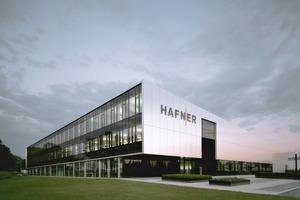 Das Gebäude unterschreitet die Vorgaben der zur Zeit der Planung gültigen EnEV 2012 um 20%