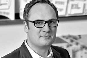 <p><strong>agn Niederberghaus &amp; Partner GmbH<br />v.l.: Jens Willbrandt, Daniel Mäuser</strong></p><p></p><p>Das Architekturbüro wurde 1952 gegründet und entwickelte sich durch die Erweiterung um ergänzende Ingenieurdisziplinen rasch zum Generalplaner mit einigen Tochtergesellschaften an verschiedenen Standorten. Heute bietet die Gruppe auch Leistungen wie Bauphysik, Projektmanagement oder Zertifizierung an. Den ganzen Lebenszyklus eines Gebäudes bereits bei der Planung zu berücksichtigen oder historische Energielösungen wiederzubeleben und wirtschaftliche LowtechKonzepte imposanter Hightech vorzuziehen, ist das Anliegen.</p>