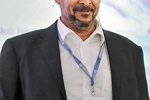 Ing. Martin Sonnberger, Porr AG