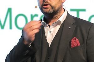 Dr. Florian Englert,  Fachanwalt für  Strafrecht