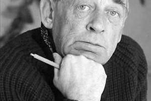 Alvar Aalto (1898–1973)