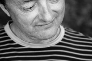 Rick Joy, Gründer von Rick Joy Architects, USA