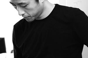 Li Hu, Gründungspartner von OPEN Architecture, China