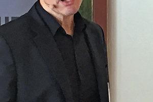 Christian Schlüter, ACMS Architekten