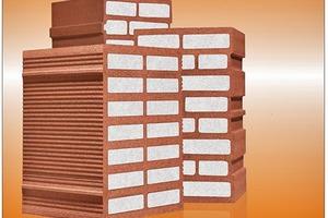 Konstruktionsvorgaben, Ausführungshinweise und Praxistipps für Baupraktiker helfen, die Komplexität der Schallschutzplanung zu reduzieren<br />