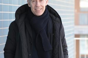 Tobias Bünemann