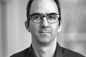 <p><strong>bogevischs buero<br />Julius Klaffke</strong></p><p><br />Nach dem Diplom an der TU Braunschweig 2000, erlangte er 1999 das Professional Diploma der University of North London. Danach Mitarbeit in einigen Architekturbüros. Seit 2009 bogevischs buero, seit 2015 assoziierter Architekt.</p>