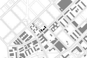 Bild 10: Noch effizienter sind Energieplus Wohnhäuser, wie hier für den neuen Wissenschaftsstandort Adlershof in Berlin<br /><br />