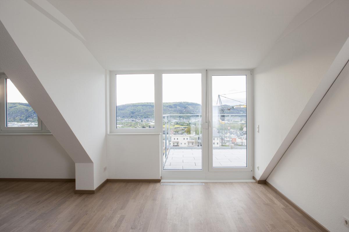 Fußboden Erneuern Altbau ~ Fußboden erneuern beton fußboden im altbau dämmen bzw