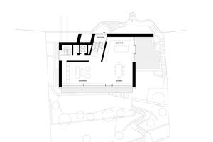 Erdgeschoss<br />