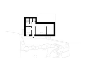 Kellergeschoss<br /><br />