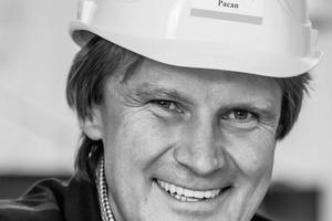 """<div class=""""autor_linie""""></div><h2>Autor</h2><div class=""""autor_linie""""></div><div class=""""freitext""""><span class=""""kastentext_hervorgehoben"""">Dipl.-Ing. Reinhard Eberl-Pacan</span> ist Architekt, Planer und Sachverständiger und Gründer des Büros Eberl-Pacan Architekten + Ingenieure für Brandschutz in Berlin-Wilmersdorf. Eberl-Pascan arbeitet auch als freier Autor und Referent für den vorbeugenden Brandschutz und ist Leitender Redakteur der Zeitschrift """"Bauen+"""", Fachmagazin für Energie, Brandschutz, Bauakustik   und Gebäudetechnik</div><div class=""""autor_linie""""></div><div class=""""freitext"""">Weitere Infos: <a href=""""http://www.brandwende.com"""" target=""""_blank"""">www.brandwende.com</a></div>"""