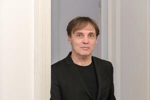 Wolfgang Lorch