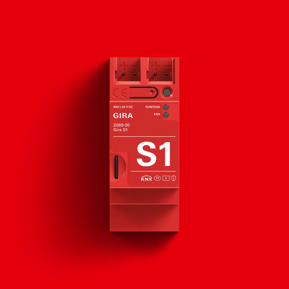 fernzugriff auf smart home deutsche bauzeitschrift