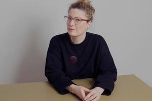 Geht von Düsseldorf nach Berlin: Gabi Schillig