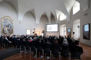 Laudatio Anne-Julchen Bernhardt, BeL Sozietät für Architektur, Köln