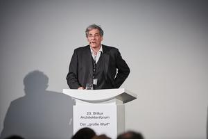 Thomas Albrecht, HILMER SATTLER ARCHITEKTEN AHLERS ALBRECHT