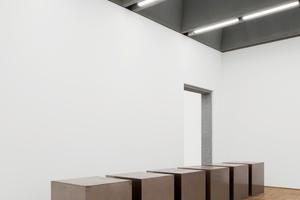 Projektdaten: Projektname: Erweiterung des Kunstmuseums Basel Standort: Basel, Schweiz Architekten: Christ & Gantenbein, Schweiz, www.christgantenbein.com Bauherr: Kanton Basel Stadt Ziegeltyp: Fassaden- & Mauerziegel