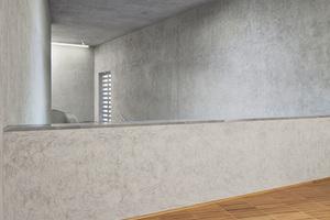Das Kunstmuseum Basel besitzt eine der bedeutendsten Gemäldesammlungen der Welt. Der Erweiterungsbau ist über eine unterirdische Halle mit dem Stammhaus verbunden.