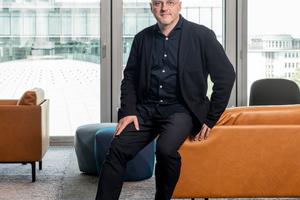 Rudi Scheuermann