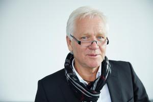 Das Interview führte Mariella Schlüter für die DBZ Deutsche BauZeitschrift