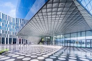 Das Futurium in Berlin wird im Frühjahr 2019 eröffnet