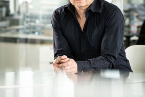 """<p>Eike Becker_Architekten</p><p>Eike Becker</p><p></p><p><a href=""""http://www.eikebeckerarchitekten.com"""" target=""""_blank"""">www.eikebeckerarchitekten.com</a> </p>"""