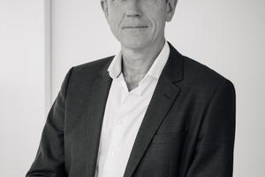 Prof. Ludwig Wappner<br />