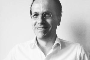 PFP Planungs GmbH | Prof. Jörg Friedrich<br />Detlef Junkers (l.),Prof. Jörg Friedrich