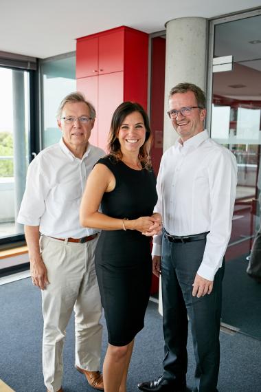 Koschany-Zimmer-Nina-Bendler-Christoph-Rausch