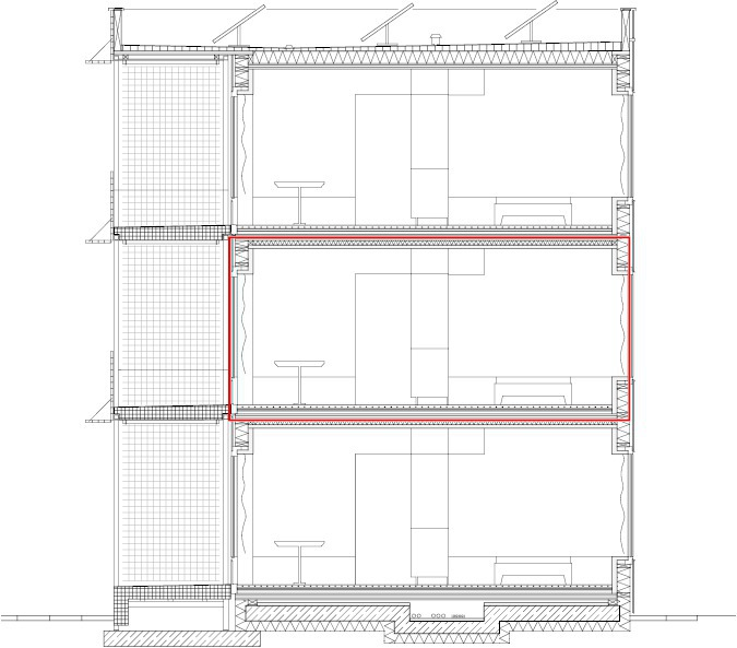 Mikrowohnungen Heilbronn Deutsche Bauzeitschrift