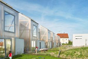 Low-Budget-Architektur darf ruhig erkennbar sein, wenn sie hervorragend funktioniert