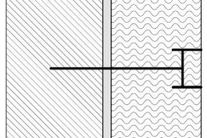 Für die versenkte Montage stehen drei Varianten von Schraubdübel-Systemen zur Verfügung: Tellerdübel – oberflächennah versenkt (Prinzip 1); Tellerdübel mit Zusatz-Versenkteller – oberflächennah versenkt (Prinzip 2); Spiraldübel – tiefenversenkt (Prinzip 3)