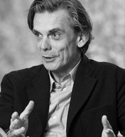 Matthias Sauerbruch, Sauerbruch Hutton