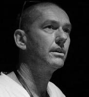 Neil Thomas, Atelier One